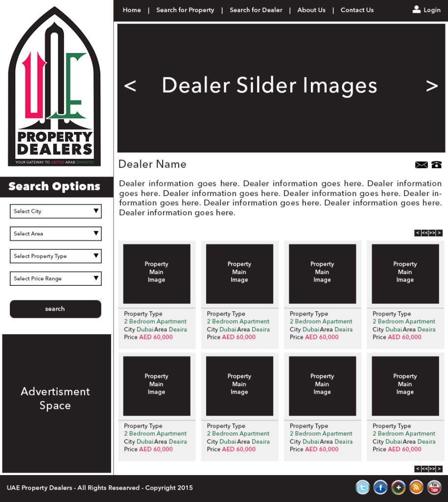 UAE-Property-Dealer-Website-DealerPage
