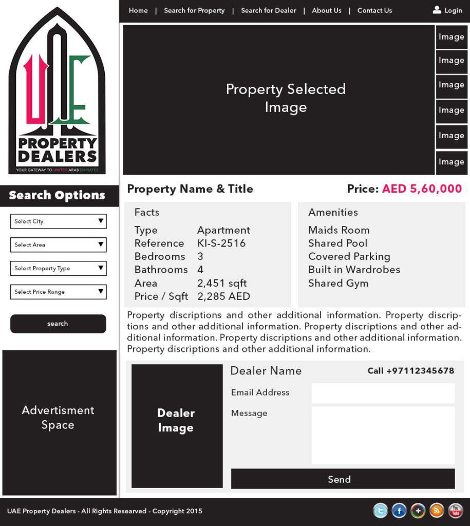 UAE-Property-Dealer-Website-PropertyPage
