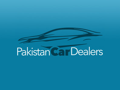 Pakistan Car Dealers