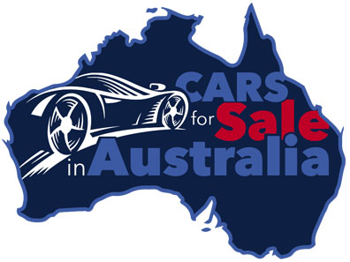 Cars for Sale in Australia
