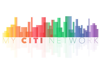 My Citi Network