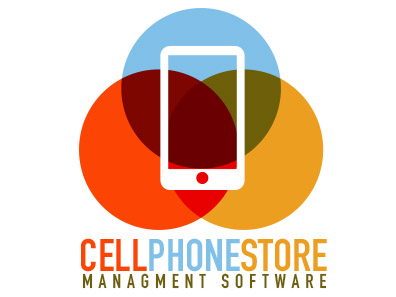 Cell Phone Store Management Software